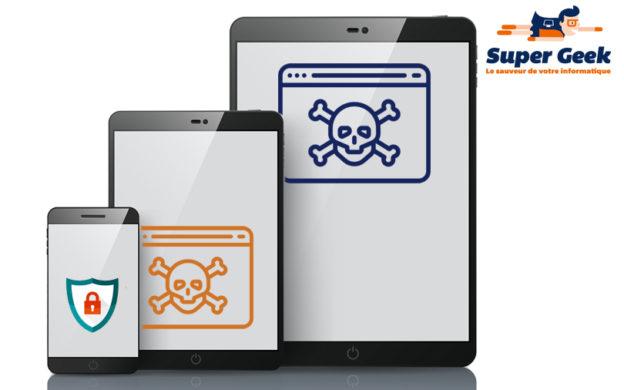 antivirus helper avis