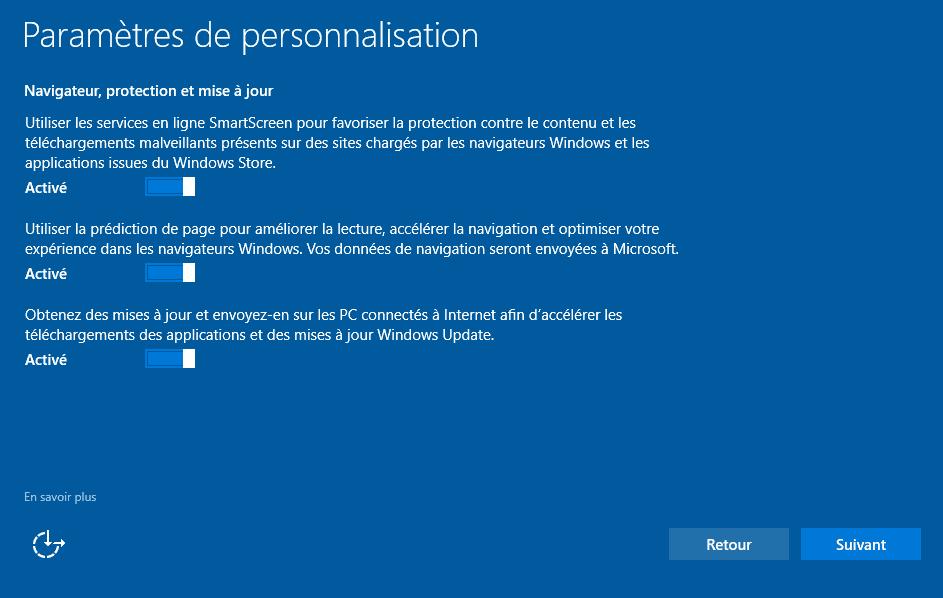 Comment Installer Windows 10 Super Geek