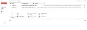 Comment créer un compte gmail - Image 11 bis