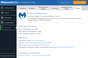 Malwarebytes - Image 12