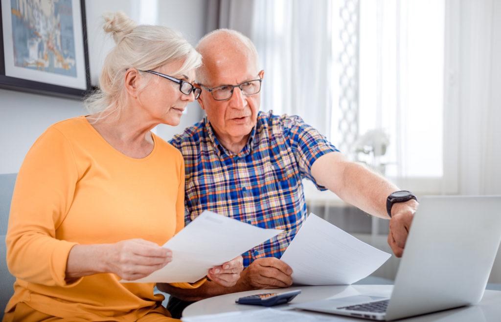 informatique-pour-les-seniors