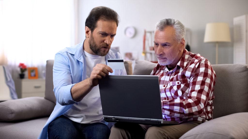 aide-informatique-pour-seniors