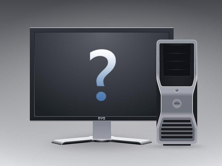 choisir son ecran PC