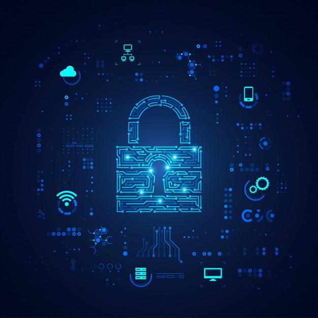 VPN, ou comment utiliser un réseau privé virtuel