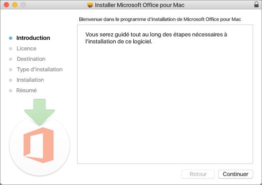 installation-office-sur-mac
